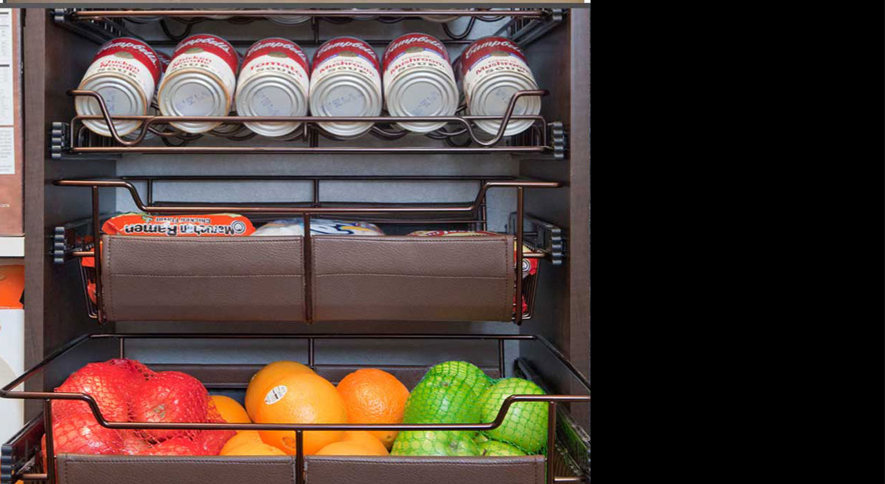 pantries shelves storage closet useful poueriet once it pantry can cluttered control again space by pantrys we of trends help tucson take make and
