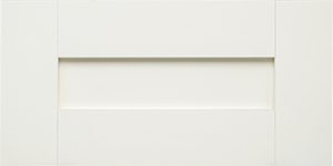 antique white cabinet door saskatoon