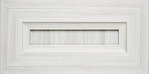 light grey modern cabinet door