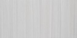 light grey modern kitchen cabinet door