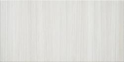 light grey modern closet cabinet door