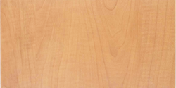 maple laundry room cabinets saskatoon