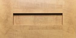 maple shaker doors saskatoon