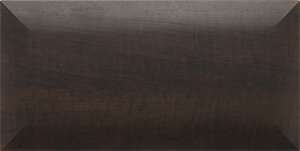 espresso mudroom cabinets saskatoon