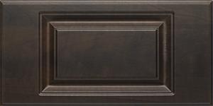 espresso cabinet doors garage organizer