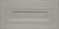 Concrete-Allegra-300
