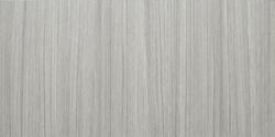 Concrete-Flat-Panel-300