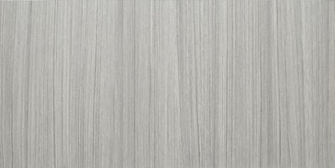 grey modern closet cabinets