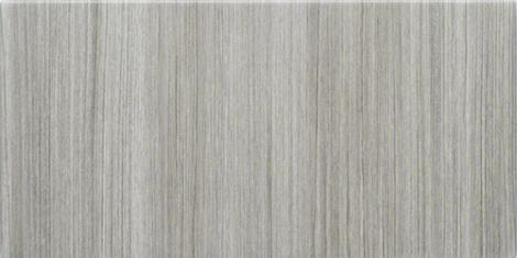 grey modern hallway cabinets