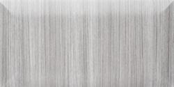 Concrete-Pillowtop-300