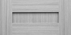 Concrete-Shaker-Web-300