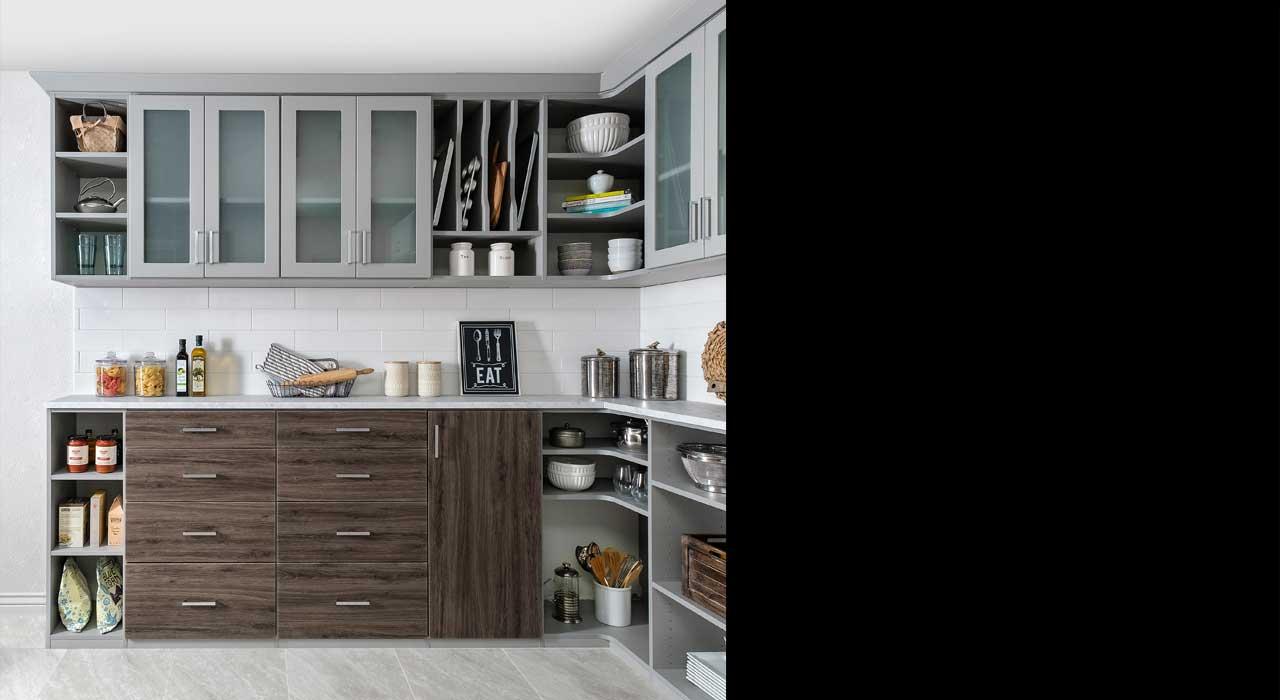 kitchen organization saskatoon