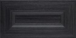 Licorice-Allegra-300