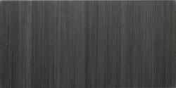 dark grey laundry room cabinet doors