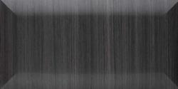 dark grey closet cabinet doors
