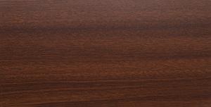 mahogany kitchen closet organizer