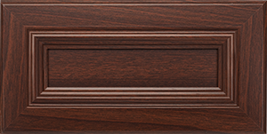 mahogany closet organizer saskatoon