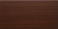 mahogany pantry organizer