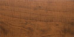 Warm-Cognac-Flat-Panel-300