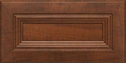 Warm-Cognac-Milan-300