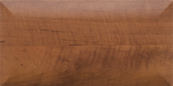 Warm-Cognac-Pillowtop-300