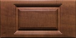 Warm-Cognac-Raised-Panel-300