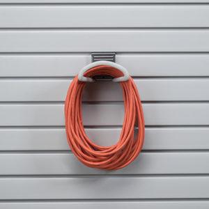 """4"""" loop hook"""