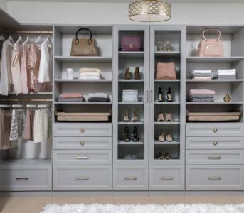 custom closets saskatoon