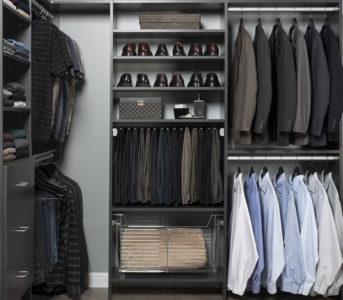 closet design saskatoon