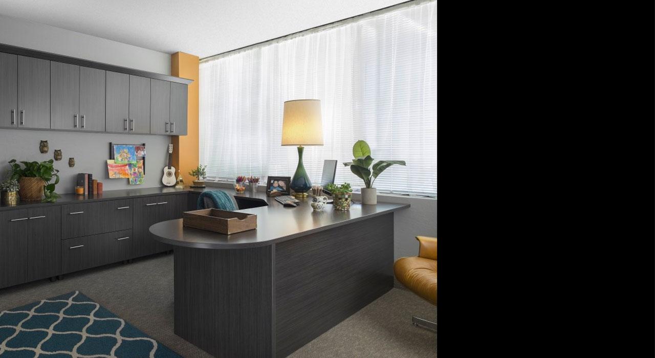 office furniture saskatoon