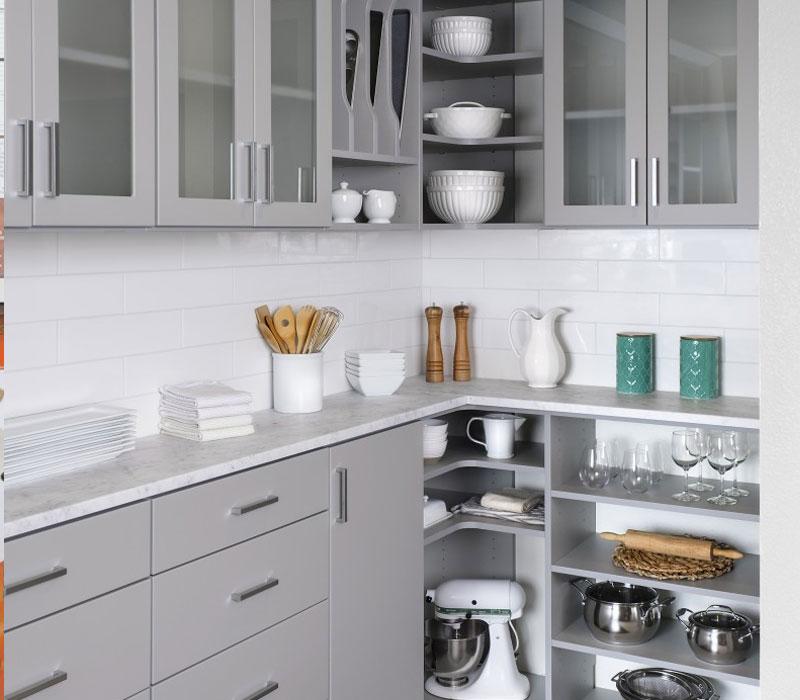 kitchen pantry saskatoon