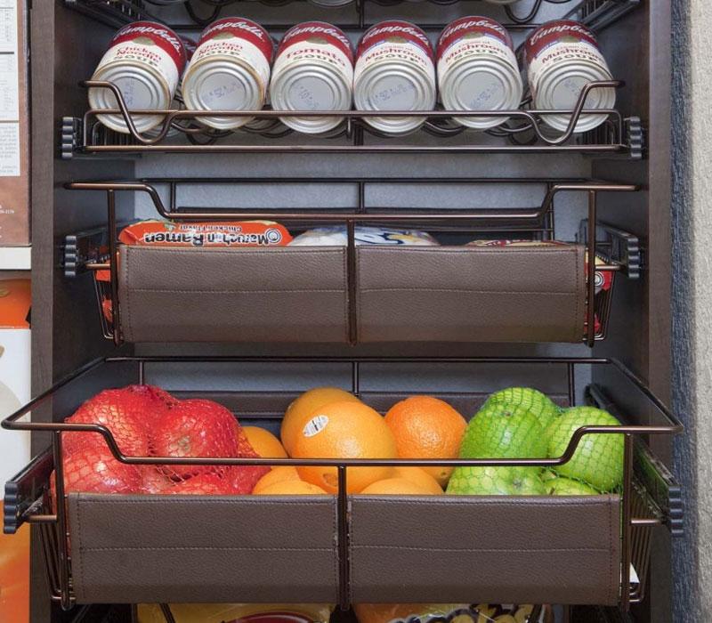 kitchen pantry solutions saskatoon