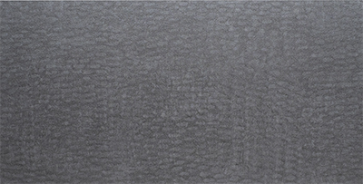 grey modern garage cabinets