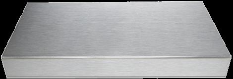 stainless steel garage countertop