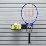 sports equipment storage saskatoon