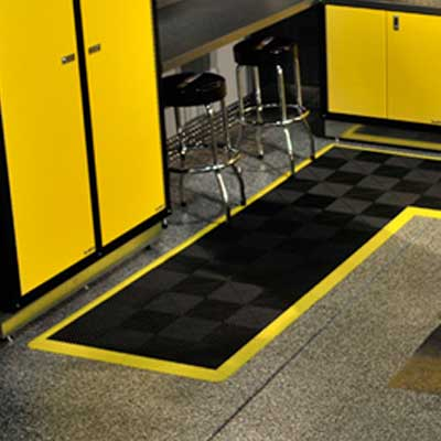 anti-fatigue mats garage saskatoon