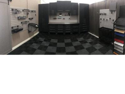 garage storage saskatoon